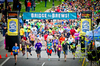 2016 Bridge To Brews