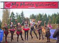 2.14.15 My Muddy Valentine